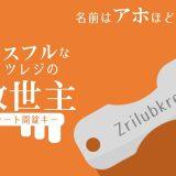 アイキャッチ画像 Zrilubkrelz2